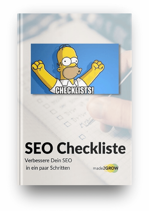 Cover made2GROW SEO Checklist - July 2021 - Redesign_Linus (2) (1)