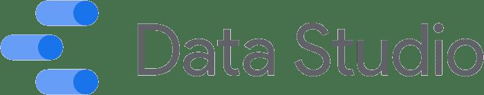Google-Data_Studio_Logo