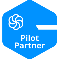 Sendinblue Pilot partner logo - made2grow GmbH