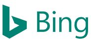 bing-logo