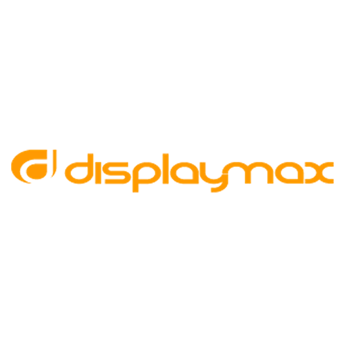 displaymax_logo_made2grow