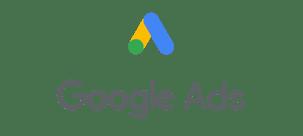 googe-ads-logo