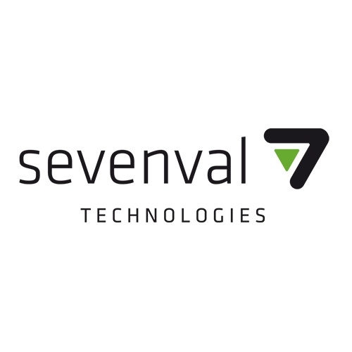 logo_sevenval_tech_made2grow_Q_L